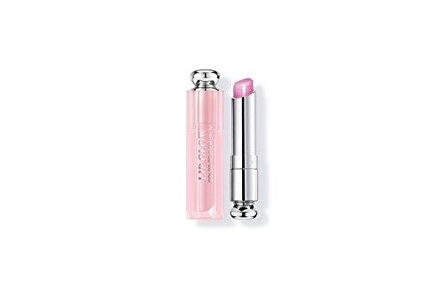 Dior - Addict Lip Glow, Holo Purple