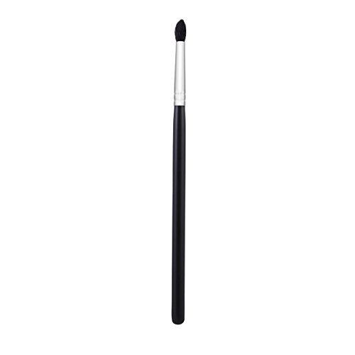 morphe brushes - Morphe Brushes M506 - Tapered Mini Blender