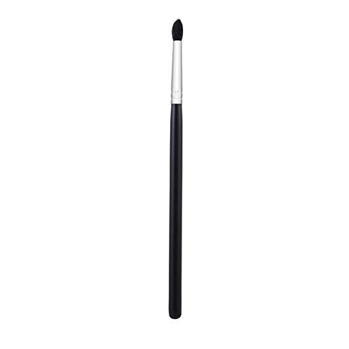morphe brushes - Morphe Brushes M506 - Tapered Mini Blender