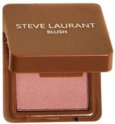 Steve Laurant - Steve Laurant Blush Full Size (Rose All Day)