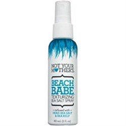 Not Your Mother's - Beach Babe Texturizing Sea Salt Spray