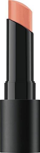 Bare Escentuals - Gen Nude Radiant Lipstick, Hunny Bun