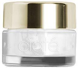 Ciaté London - CIATÉ LONDON Mini Translucent Setting Powder in Hideout
