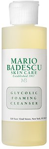 Mario Badescu - Glycolic Foaming Cleanser