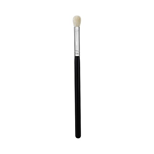 Morphe Brushes - Morphe Master Pro Brush - Firm Blending Fluff - M433