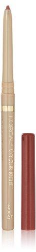 L'Oreal Paris - Colour Riche Lip Liner, Au Naturale