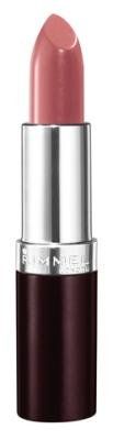 Rimmel - Lasting Finish Lipstick, Airy Fairy