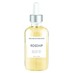 Pearlessence - Balancing Facial Oil Rosehip