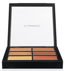 M.A.C - MAC Pro Conceal and Correct Palette ~ DARK ~