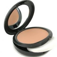 M.A.C - MAC Studio Fix Powder Plus Foundation NC42