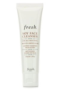 Fresh - Soy Face Cleanser
