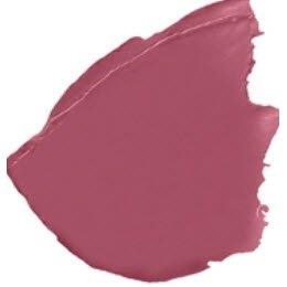 Jordana Cosmetics - Jordana Twist & Shine Moisturizing Balm Stain 05 Honey Love