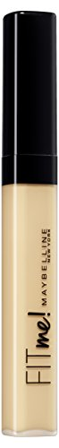 Maybelline Maybelline New York Fit Me! Concealer, Sand [20] 0.23 oz