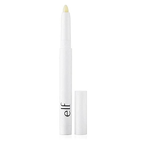 e.l.f. Cosmetics - (3 Pack) e.l.f. Shape and Stay Brow Wax Pencil - Clear