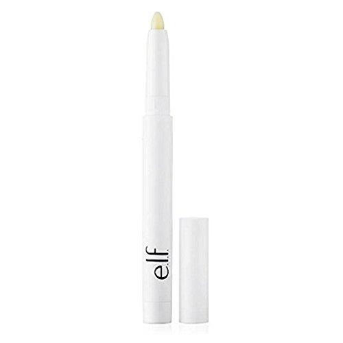 e.l.f. Cosmetics - (3 Pack) e.l.f. Shape and Stay Brow Wax Pencil - Clear