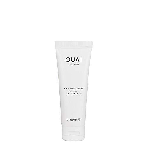 Ouai - Finishing Crème