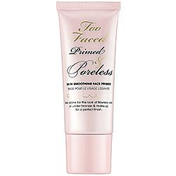 Jubujub - Too Faced Cosmetics Primed and Poreless, 1 Ounce Body Care / Beauty Care / Bodycare / BeautyCare by Jubujub