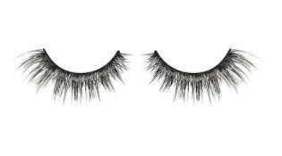 Tarte - Tarte PRO Cruelty-Free False Lashes (Center of Attention - builds bold volume from the inner corner out)