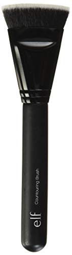 e.l.f. Cosmetics Elf Cosmetics 84035 Contouring Brush, 0.3 Ounce