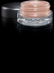 MAC - Mac Paint Pot Painterly 5 g/0.17 Us Oz
