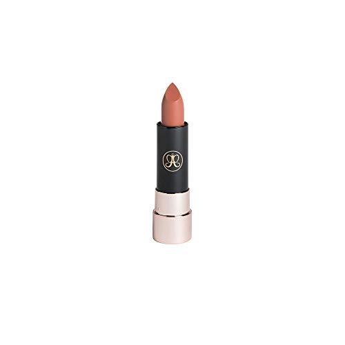 Anastasia Beverly Hills - Anastasia Beverly Hills Matte Lipstick