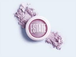 Estate Beauty - Dew Me Baked Highlight Powder