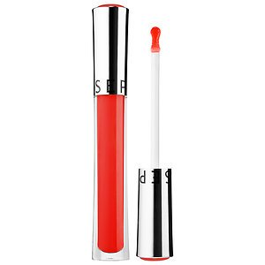 SEPHORA COLLECTION - SEPHORA COLLECTION Ultra Shine Lip Gel 33 Poppy Field 0.11 oz