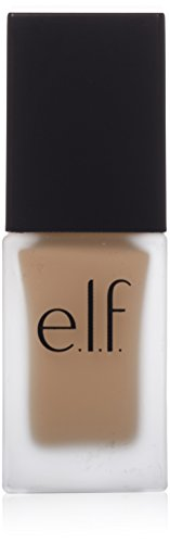 e.l.f. Cosmetics - Flawless Finish Foundation