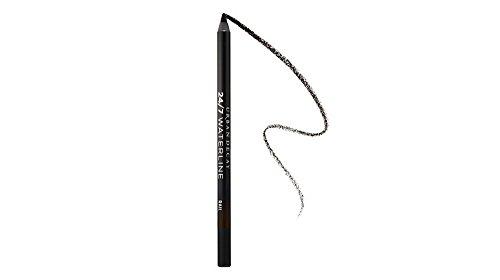 URBAN DECAY - UD Urban 24/7 Waterline Eye Pencil - Rail