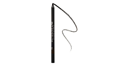 URBAN DECAY - UD Urban 24/7 Waterline Eye Pencil - Rail