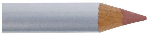 Prestige - Classic Lip Liner Pencil, Silk