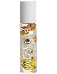 Blossom Beauty - Blossom Roll On Lip Gloss - Mango
