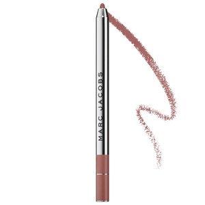 Marc Jacobs - Beauty Outliner Longwear Lip Pencil