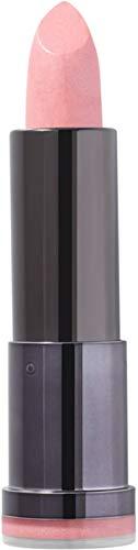 Ulta Beauty - Ulta Beauty Luxe Lipstick ~ Tickled Pink (sheer light peachy pink with shimmer) 0.14 Oz