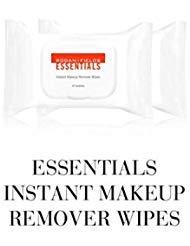 RODAN + FIELDS - Rodan and Fields Instant Makeup Remover Wipes