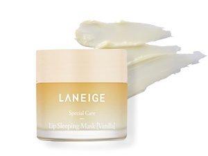 Laneige - Laneige Lip Sleeping Mask, Vanilla