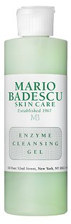 Mario Badescu - Enzyme Cleansing Gel