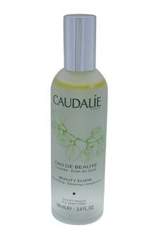 Caudalie - Caudalie Beauty Elixir by Caudalie for Women - 3.4 Oz Toner 3.4 oz