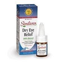 Similasan - Similasan - Dry Eye Relief ( Multi-Pack) by Similasan