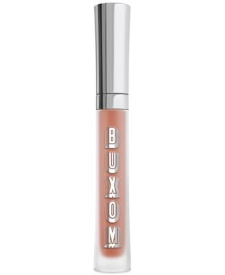 buxom cosmetics - Buxom Full-On Lip Cream Pink Champagne