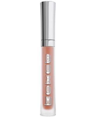 buxom cosmetics - Buxom Full-On Lip Cream Pink Champagne