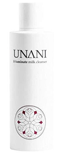 Unani - Unani Illuminate Milk Cleanser