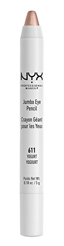 NYX - Jumbo Eye Pencil