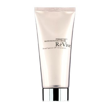 RéVive - Fermitif Hand Renewal Cream SPF 15
