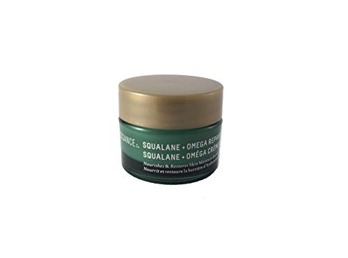 Biossance - Biossance Squalane + Omega Repair Cream - .5 oz./15ml Mini