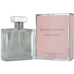 RALPH LAUREN - Ralph Lauren Romance Eau de Parfum for Women, 5.1 Fluid Ounce