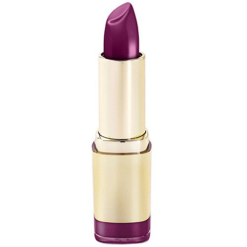 Milani Color Statement Lipstick, Sangria