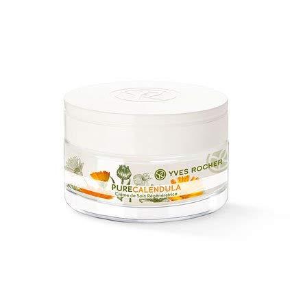 Yves Rocher - Regenerating Cream Day/Night