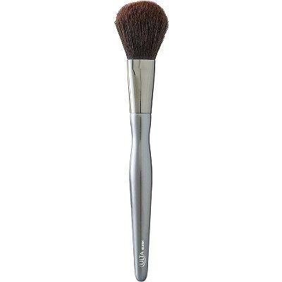 Ulta - Blush Brush