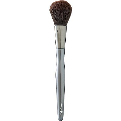 Ulta - Blush Brush